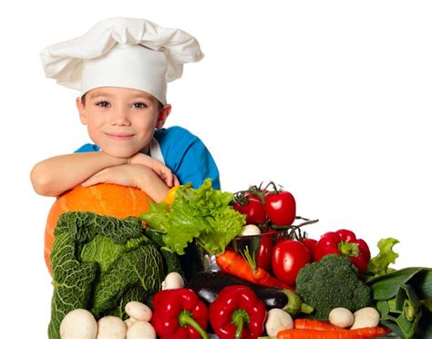 scuola di cucina vegana cucina vegana a scuola cucina semplicemente
