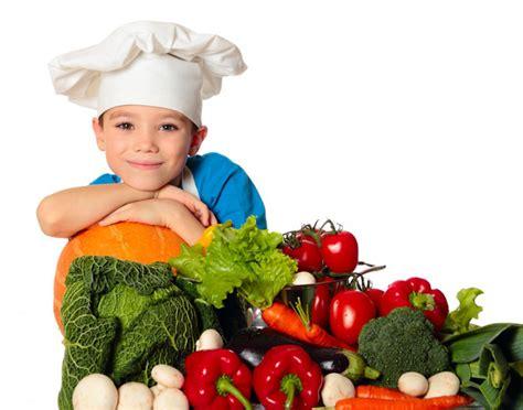 scuola cucina vegana cucina vegana a scuola cucina semplicemente