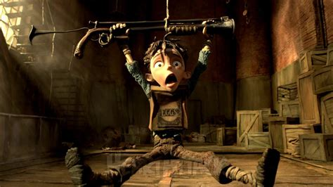 film cartoon free download hd boxtrolls animation family comedy cartoon movie film