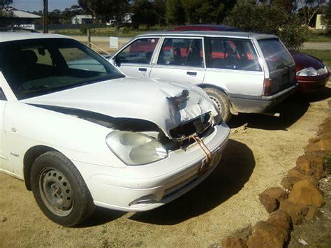 Versicherung Auto Australien by Wie Sollte Ich Mein Auto Versichern Autokauf Australien