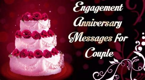 wedding congratulations in gujarati engagement anniversary messages for