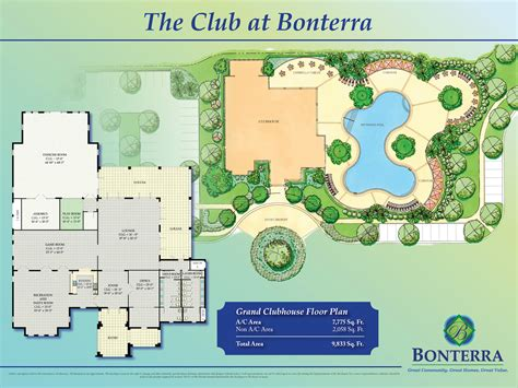 Bath Shower Spray bonterra new luxury homes in miami florida cc homes