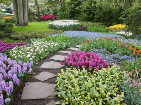 spring gardening spring gardening preparation at garanimals blog