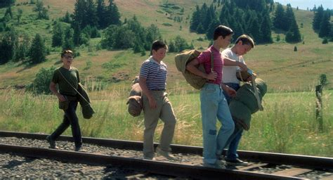 stand by me 1986 imdb stand by me 1986 movieboozer