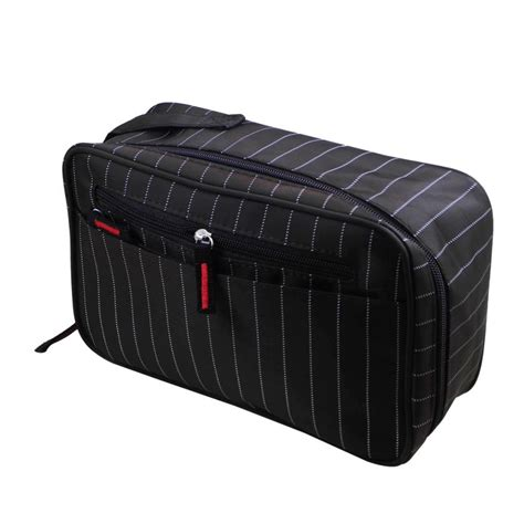 2016 Cosmetic Bag 2016 new design unisex portable cosmetic bag travel