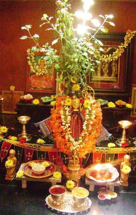 How To Decorate Pot At Home myindiarecipes com fetivals