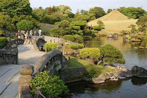 imagenes de jardines japon joju en edo park on pinterest parks japanese gardens