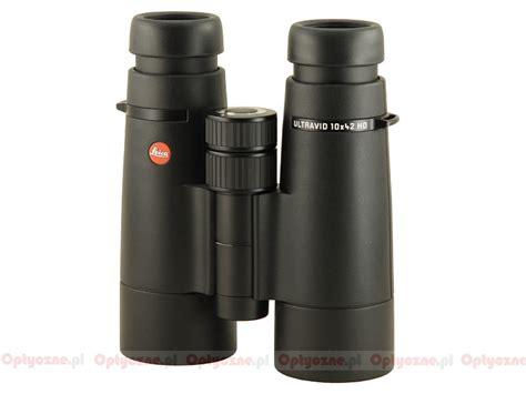 Teropong Binocular Hd Profosional Magnification 10 X 25 leica ultravid 10x42 hd binoculars review allbinos