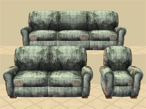 can you shoo microfiber couch can you use scotchguard on microfiber couch dennis simmers