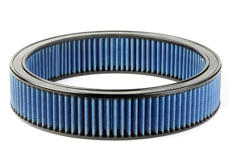 air filters holley 220 5 powershot air filter holley performance products