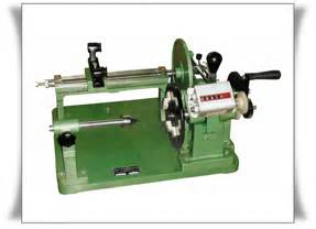 Small Table Fan Price In Bangalore Manual Transformer Winding Machine Single Coil Winding
