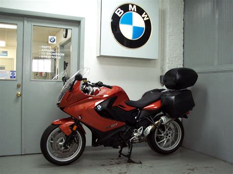 used bmw f800gt for sale page 1 new used barrington motorcycles for sale new