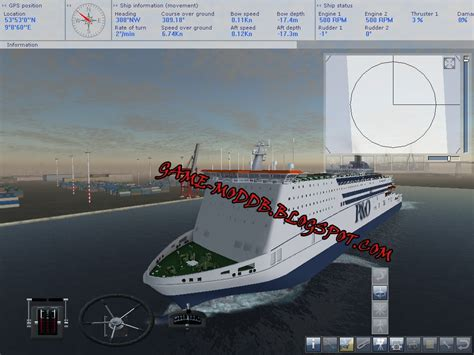 download full version simulation games download game ship simulator 2008 full version