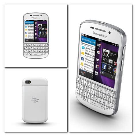 Hp Blackberry Q10 Di Malaysia Semasa Blackberry Smartphone Q10 Boleh Didapati Di Malaysia Pada 15 Mei Galaksi Media