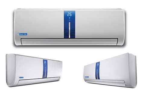 Ac Lg Split ultra cool top 10 airconditioners ac s in india