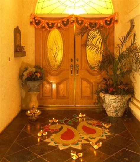 how to decorate home in diwali ways to decorate your home on a budget this diwali