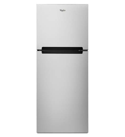exclusive big chill introduces the new quot retropolitan refrigerator colors 28 images wrt111sfdb whirlpool 25