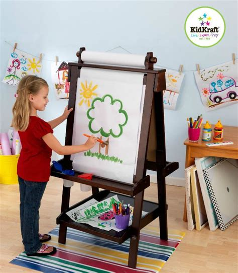 best art easel for kids 5 of the best easels for kids aged 2 and up