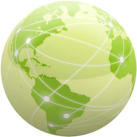 cdns global load balancing services from community dns