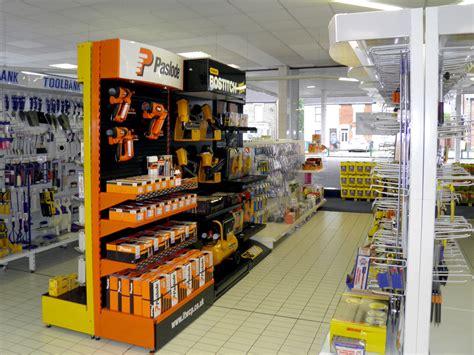 building supply tools accessories coastal building supplies