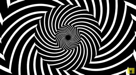 imagenes opticas para facebook ilusiones 243 pticas virako studio
