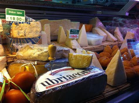 envie de cuisiner envie de cuisiner 224 l italienne abattoir
