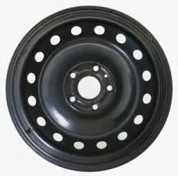 20 quot dodge ram 1500 steel wheel wheel 20x8 5x5 5