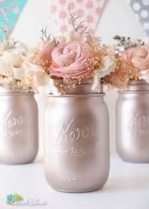 blush wedding silver chagne blush gold wedding