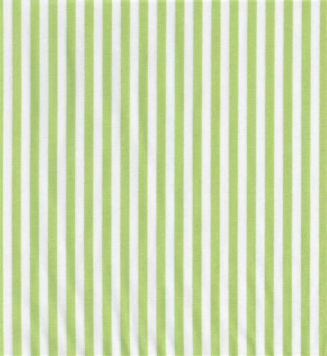 Green Stripes light green stripes gallery