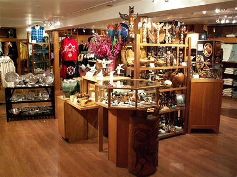 home decor stores in las vegas home decor stores las vegas 28 images home decor