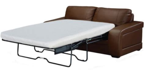 sofa bed mattress 7 most comfortable hometone