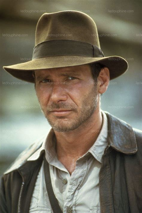 Harrison Ford Is Back As Indiana Jones And More by Cin 233 Ma Harrison Ford Va Reprendre Le Fouet D Indiana Jones
