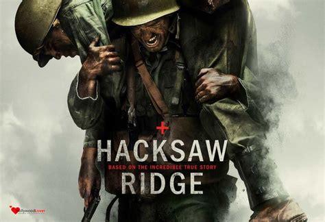 Hacksaw Ridge Online Free Movie download hacksaw ridge 2016 movie