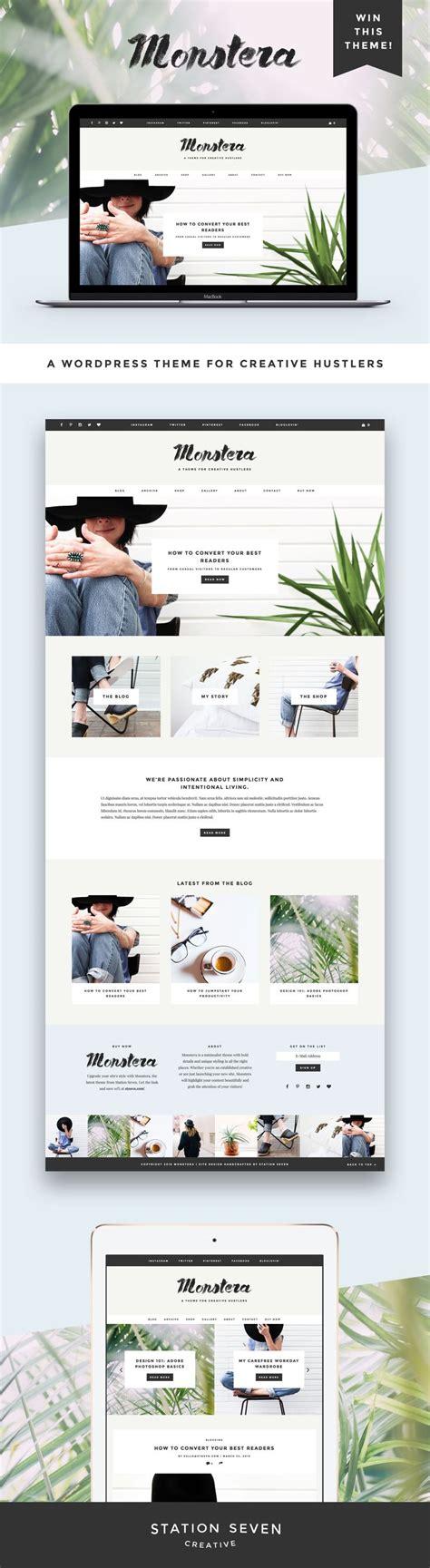 x theme blog layout de 25 b 228 sta id 233 erna om website bara p 229 pinterest