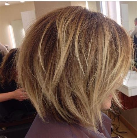 pinterest a line bobs messy a line coiffure inspiration pinterest messy