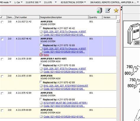 gateway b2 class audio is there an audio gateway agw fix draining battery mbworld org forums