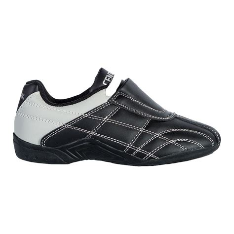 s kickboxing shoes 17 best images about martial arts shoes on
