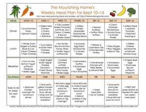 home delivery diet plans online diet meal plans best diet solutions program