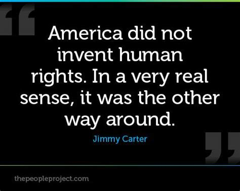 Inventing Human Rights Outline by Elvis Was A Symbol Of The Country S Vita By Jimmy Like Success