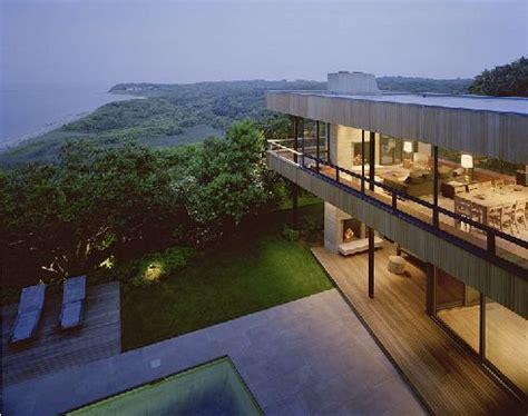 home design ny cutler house in montauk new york freshome