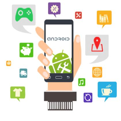 develop android apps android app development company new york android app developers