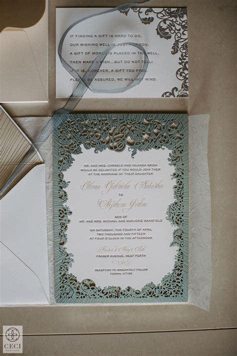 park pretty with wedding invitations perth invites cards yourweek 10a2aeeca25e