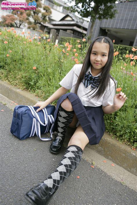 junior idol moecco ami moecco ami agens bola