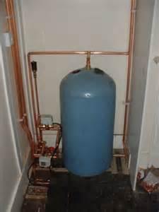 Pressure Booster Pump For Bathroom Water Pump Plumbing Diagram Centrifugal Pump Plumbing