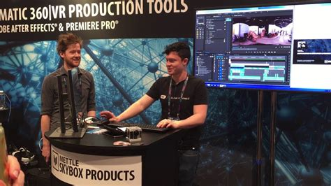 after effects premiere workflow 360 vr workflow in after effects and premiere pro connor