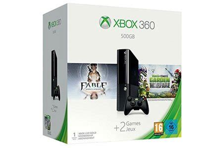 amazon xbox 360 xbox 360 consoles games controllers amazon uk