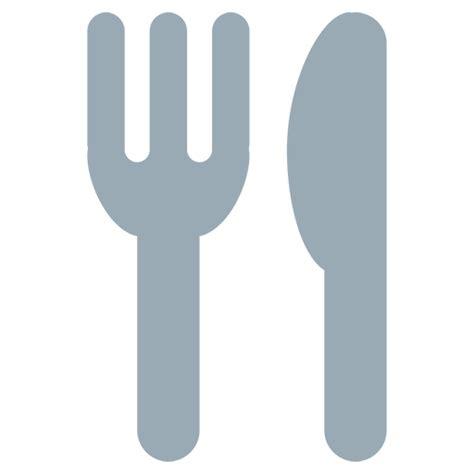 knife emoji list of twitter food drink emojis for use as facebook