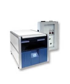 moisture permeability tester (gravitest) textile and