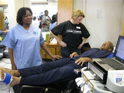barber downtown riverside black barbers riverside barbers trim unac uhcp members