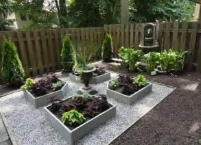 low maintenance backyard best 25 low maintenance backyard ideas on pinterest low maintenance landscaping low